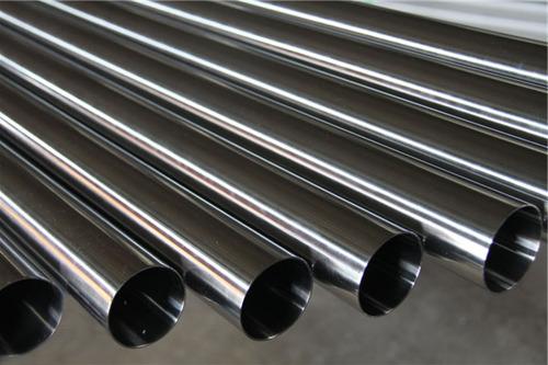 不锈钢卫生级精密管